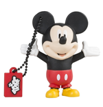 USB Stick Disney  142511