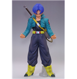 Actionfigur Dragon ball 142574