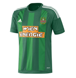 Trikot Rapid Vienna 2015-2016 Home