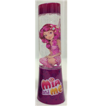 Tischlampe Mia and me 142790