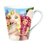 Tasse Mia and me 142832
