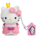 USB Stick Hello Kitty  142894