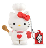 USB Stick Hello Kitty  142895