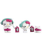 USB Stick Hello Kitty  142896
