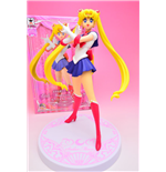 Actionfigur Sailor Moon 143069