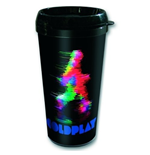 Tasse Coldplay  143093