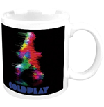 Tasse Coldplay  143094