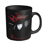 Tasse The Damned 143709