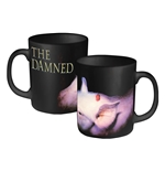 Tasse The Damned 143710