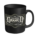 Tasse The Damned 143711