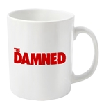 Tasse The Damned 143713