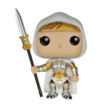 Magic the Gathering POP! Vinyl Figur Elspeth Tirel 10 cm