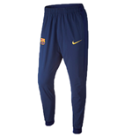 Trainingshose Barcelona 2015-2016