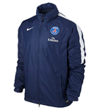 Jacke Paris Saint-Germain 2015-2016
