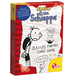 Brettspiel Diary of a Wimpy Kid 144017
