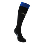 Socken Newcastle United 2015-2016 Home (Schwarz)