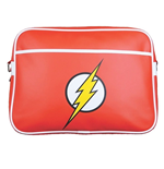 Tasche Justice League 144206