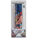 Powerbank Thor 144242