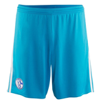 Shorts Schalke 04 2015-2016 Away