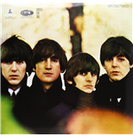 Vinyl Beatles (The) - Beatles For Sale