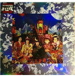 Vinyl Rolling Stones (The) - Their Satanic Majesties Request