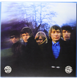 Vinyl Rolling Stones (The) - Between The Buttons (UK Version)