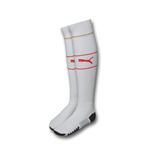 Socken Arsenal 2015-2016 Home