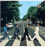 Schilder Beatles 144403