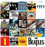 Schilder Beatles 144409
