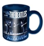 Tasse Beatles 144445