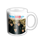 Tasse Beatles 144467