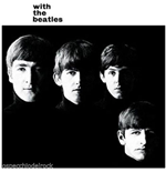 Schilder Beatles 144470