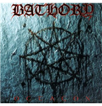 Vinyl Bathory - Octagon