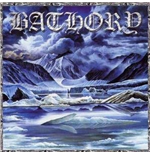 "Vinyl Bathory - Nordland Vol.2 (12"" Picture)"