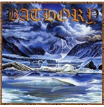"Vinyl Bathory - Nordland Vol.1 (12"" Picture)"