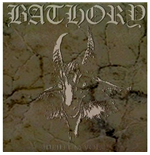 Vinyl Bathory - Jubileum Vol.2 (2 Lp)
