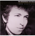 Vinyl Bob Dylan - The Freewheelin Outtakes (2 Lp)