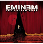 Vinyl Eminem - The Eminem Show (2 Lp)