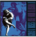 Vinyl Guns N' Roses - Use Your Illusion 2 (2 Lp)