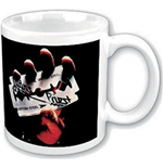 Tasse Judas Priest 144658