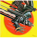 Vinyl Judas Priest - Screaming For Vengeance (2 Lp)