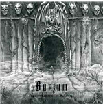 Vinyl Burzum - From The Depths Of Darkness - Ltd (2 Lp)
