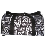 Reisetasche All Blacks 144763