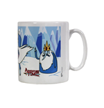Tasse Adventure Time - Ice King