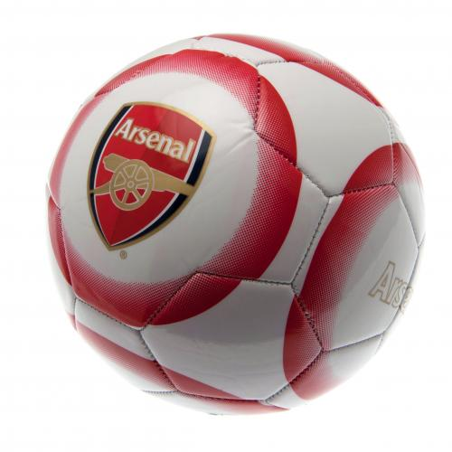 fussball arsenal