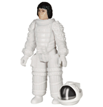 Alien ReAction Actionfigur Spacesuit Ripley 10 cm