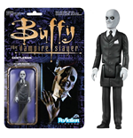 Buffy ReAction Actionfigur The Gentleman 10 cm
