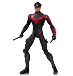DC Comics The New 52 Actionfigur Nightwing 17 cm