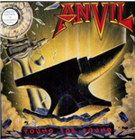 Vinyl Anvil - Pound For Pound (2 Lp)