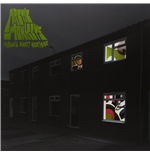 Vinyl Arctic Monkeys - Favourite Worst Nightmare